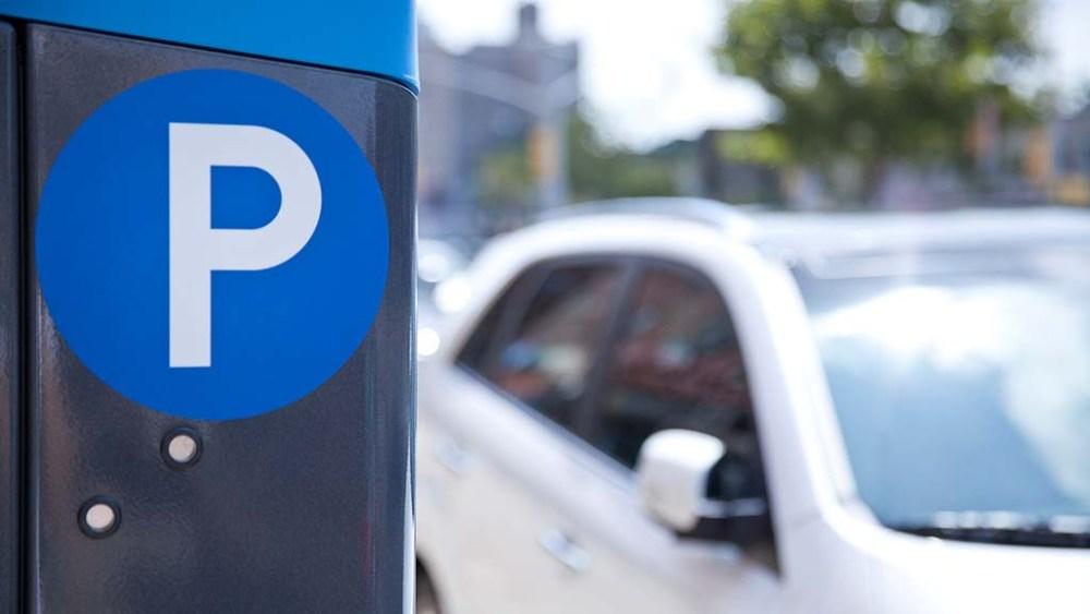 Umweltsenatorin will das Parken teurer machen
