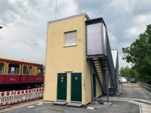 berlin-schoeneweide-Containerstellwerk