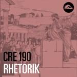 cre190-rhetorik