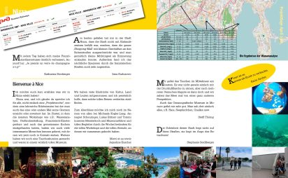 projekttage-nizza-2015-4