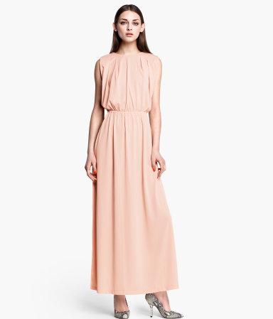 HM Abendkleider Online Shop  wwwhmde  HundM Kleider  Abendkleidernet
