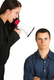 tips-berkomunikasi-pasutri