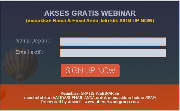 webinar-replika-abenetwork-group