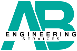 AB Engineering Logo
