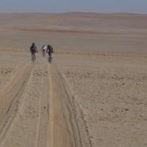 r Wüste Namibias wie eine Traumwelt erscheinen lässt.