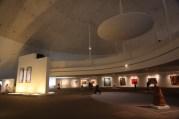 Im Nationalmuseum