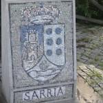 Jakobsweg_Sarria