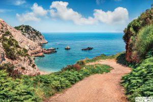 Welche Mittelmeerinsel ist die richtige für mich?