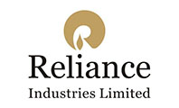 Reliance-Industries-Logo-edited