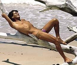 História da Sunga de Praia 1900 fernando-gabeira-eleies-2008