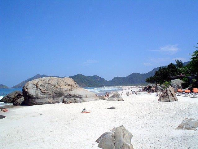 praia de grumari rio de janeiro praia da azeda buzios rio de janeiro aberbeach moda praia