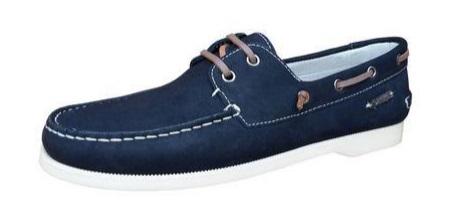 Sapato Masculino da moda