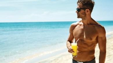 Photo of Moda Praia Masculina – 4 Dicas Rápidas para você não fazer feio no verão