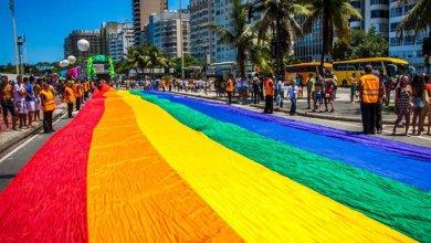 Photo of Melhores destinos para LGBT do Brasil.