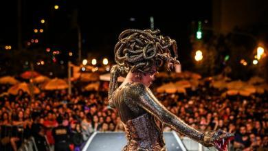 Photo of Florianópolis é o melhor destino LGBT no verão