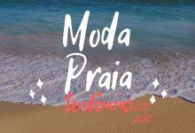 Photo of Tendência da Moda Praia Masculina para o Verão 2019/2020