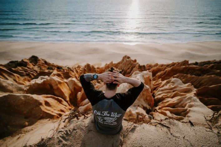 Como Aumentar o Volume da Sunga de Praia