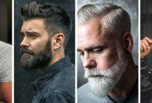 Photo of Sua Barba não Cresce? 5 Dicas pra ajudar sua Barba Crescer