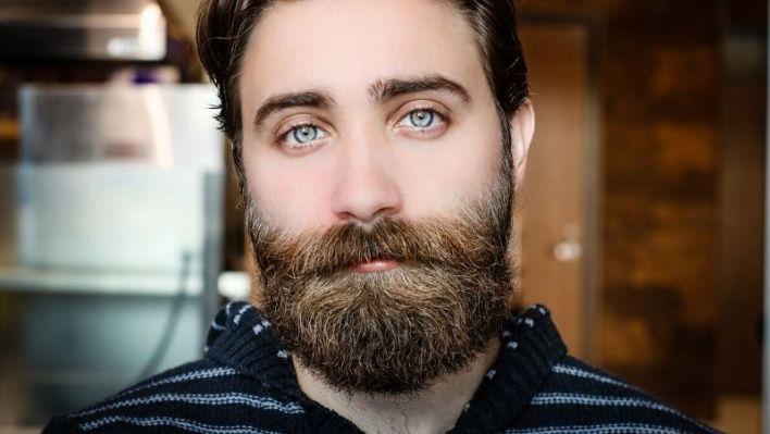 Qual barba combina com meu tipo de rosto