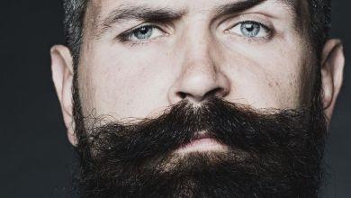 Photo of Qual barba combina com meu tipo de rosto? Descubra agora!