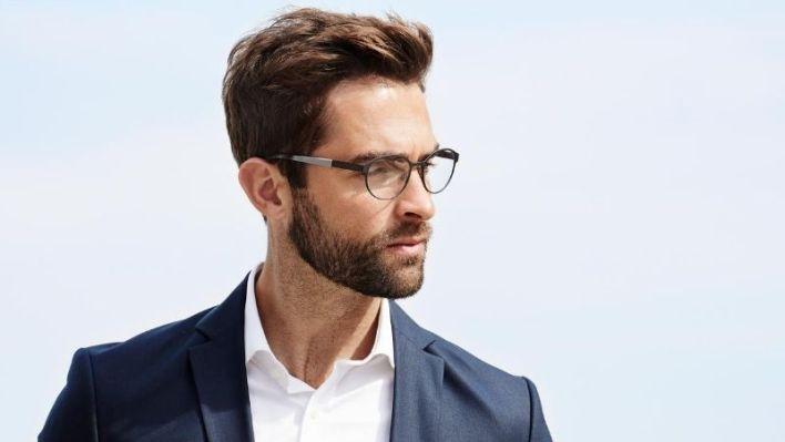 Qual a melhor barba par seu tipo de rosto