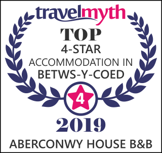 https://i0.wp.com/www.aberconwy-house.co.uk/wp-content/uploads/sites/33/2018/04/travelmyth_164565_betws-y-coed_four_star_p1en_web-1.png?w=1200&ssl=1