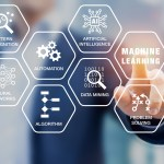 How Robotic Process Automation Can Optimize Business