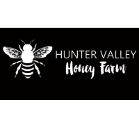 Hunter Valley Honey