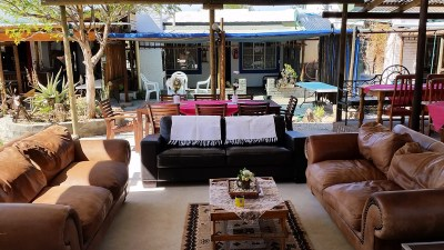 outside-lounge