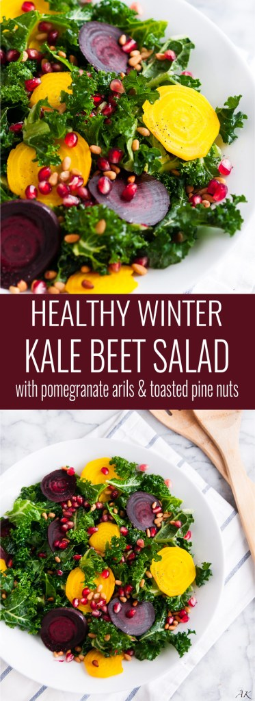 Winter-Kale-Beet-Salad