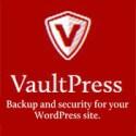 vaultpress-175