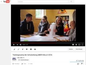 youtubetvc2016_400