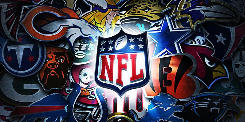 Fantasy Football Isn't A Football Simulator, It's A Business Simulator by Jason Peters