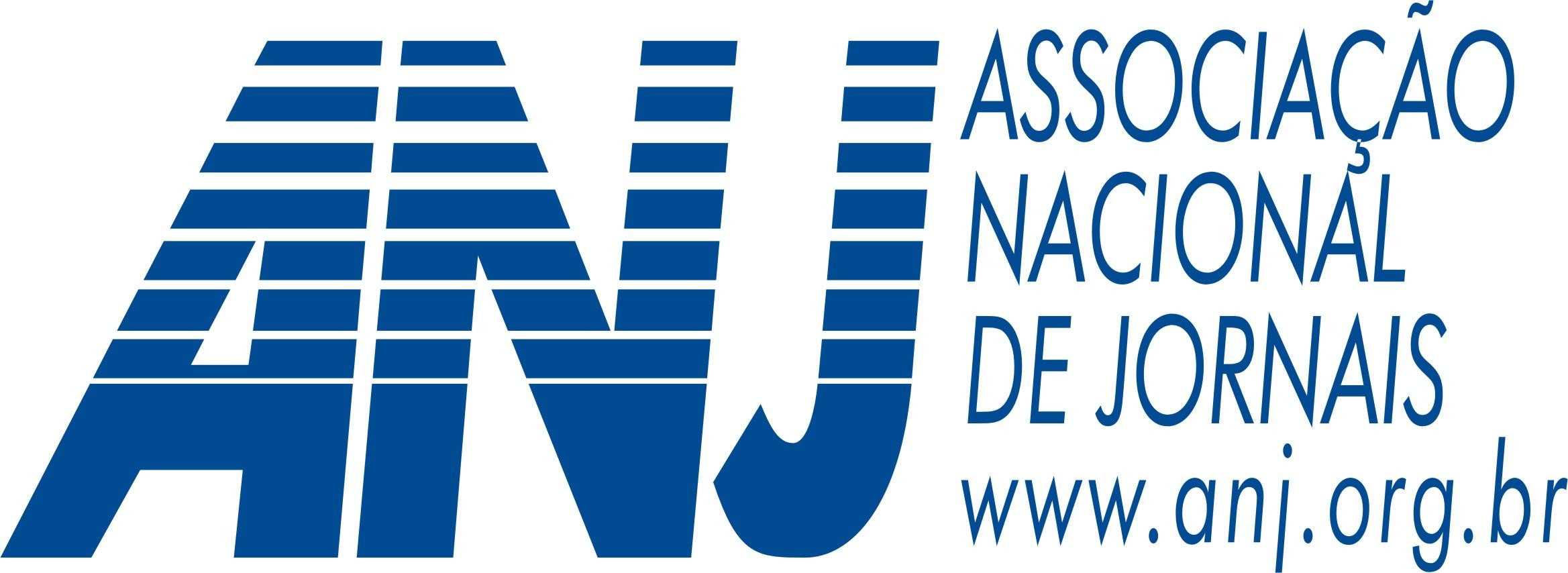 https://i0.wp.com/www.abert.org.br/web/images/imprensa/logo_ANJ.jpg