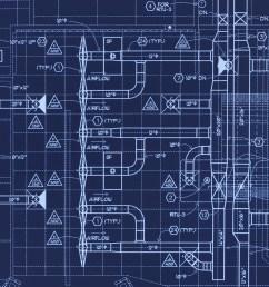 hvac system diagram [ 2918 x 1945 Pixel ]