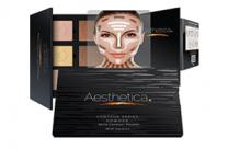 Aesthetica-Cosmetics