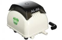 Alita-AL-80