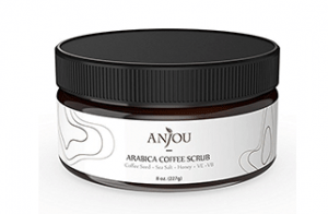 Anjou-Arabica-Scrub