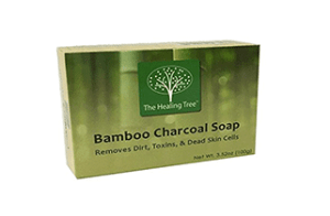 Bamboo's-Facial-Cleansing-Treatment