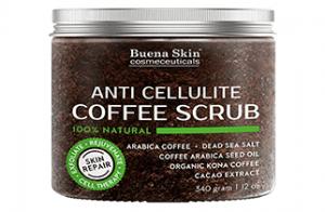 Buena-Skin-Anti-Cellulite