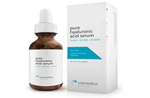 Cosmedica-Skincare-Hyaluronic