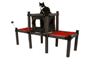 Feline-Furniture-Kitty-Hawk