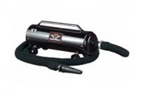 Metro-Vacuum-MB-1-Master-Blaster