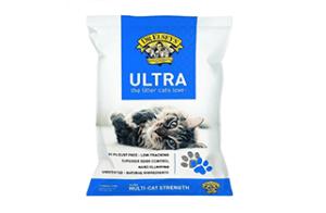 Precious-Cat-Ultra-Premium