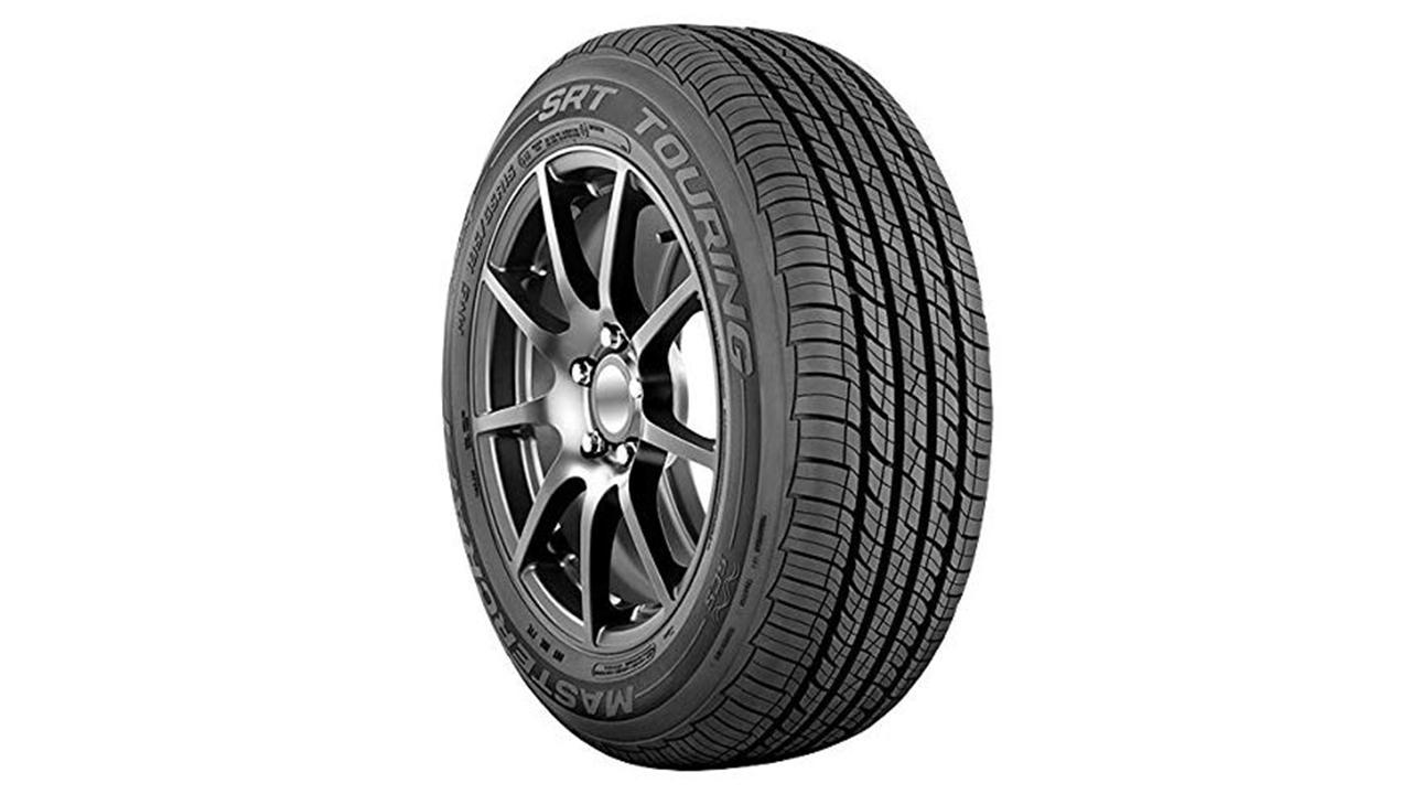 Mastercraft-Touring-SRT-Tire