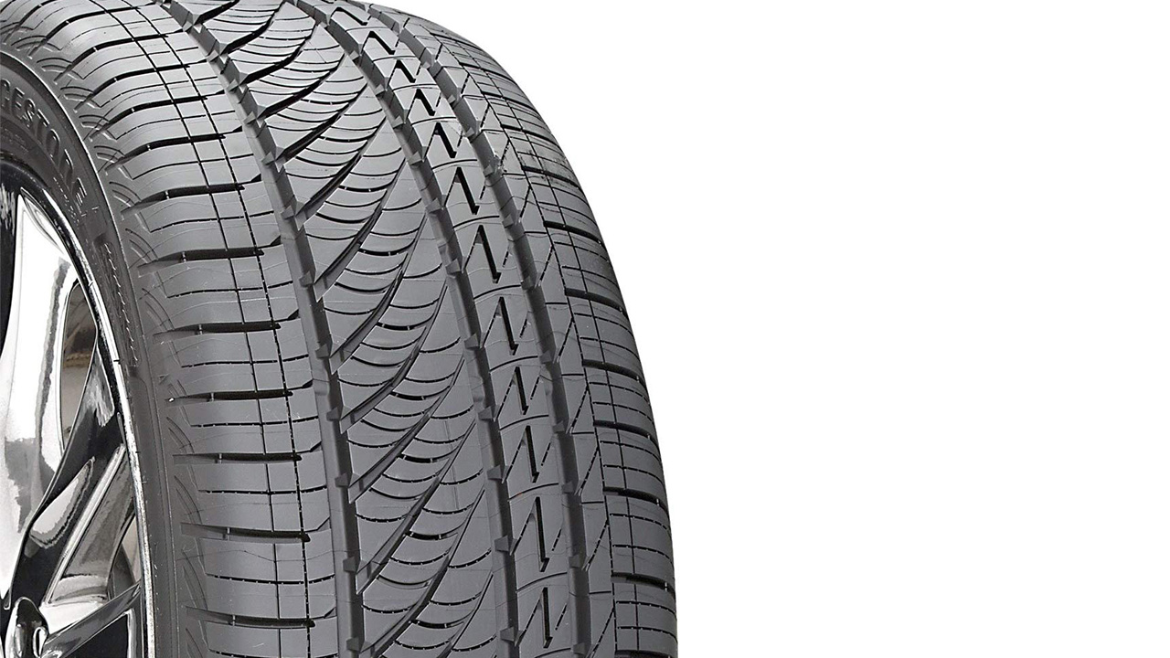 Best Tires For Subaru Outback Based On Quality : Full Buyers Guideline