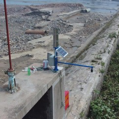 4 Wire Ultrasonic Level Transmitter Generac Generator Wiring Diagram Meter Liquid Measurement Built In Temperature Compensation