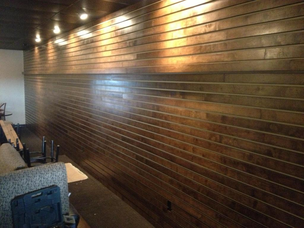 commercial-remodeling-carpentry-handyman-Columbia-MO