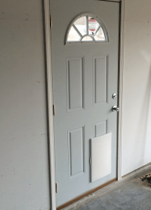 window-door-installation-install-installer-Columbia-MO-COMO