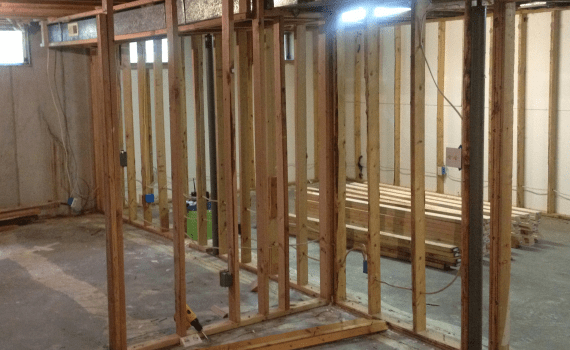 basement remodeler. Custom-home-remodeling-basement-remodel-Columbia-MO-remodeler Basement Remodeler
